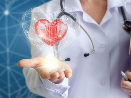 Доктор кардиолог в Щелково