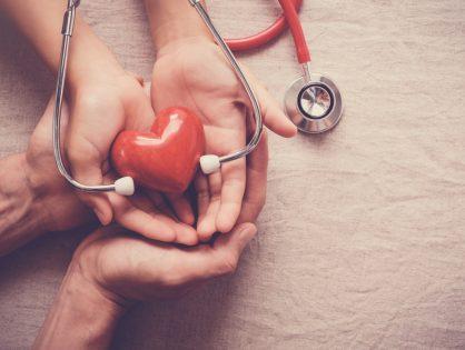 Как выбрать кардиолога в Щелково