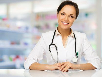 Цены на услуги в Клинике Заботкин