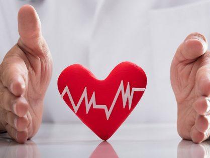 Как выбрать кардиолога на основе отзывов