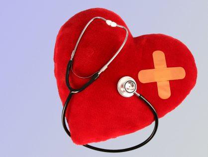 Ищем хорошего кардиолога в Щелково
