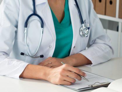 Как записаться к врачу в Щелково